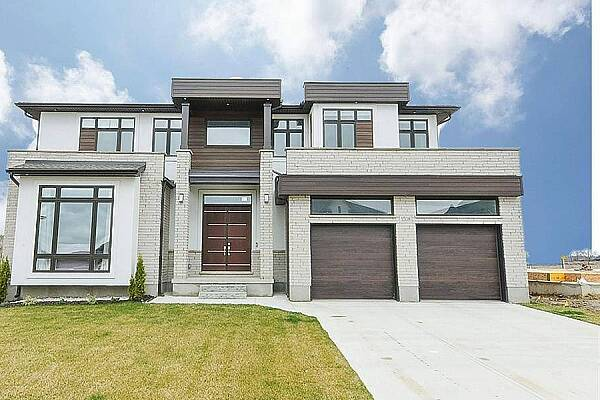 3508 Silverleaf Chase, London, Ontario
