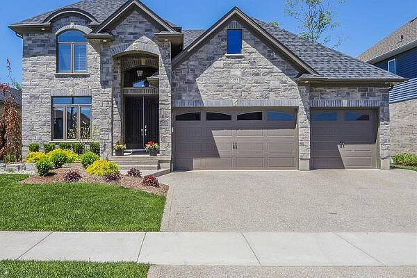 993 Melsetter Way, London, Ontario