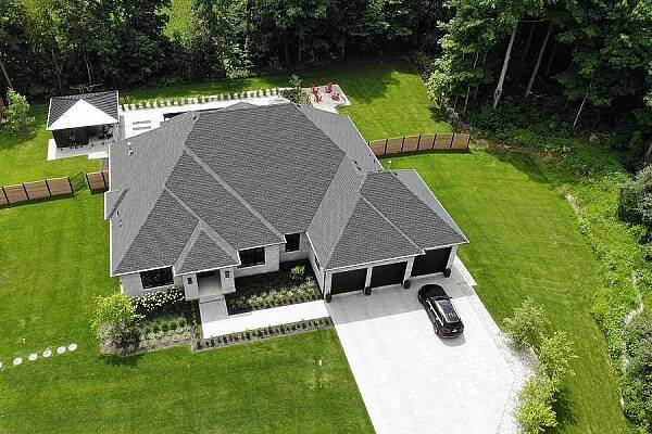 3847 Southwinds Drive, London, Ontario