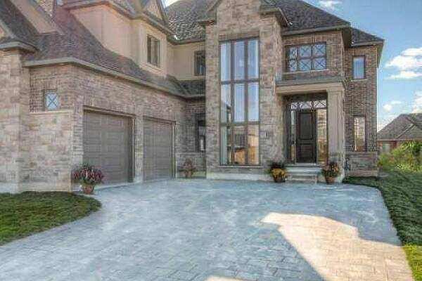 283 Bradwell Chase, London, Ontario