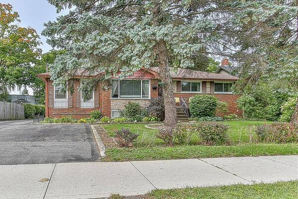 115 Chesterfield Ave, London, Ontario