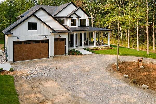 10195 Red Pine Rd, Grand Bend, Ontario