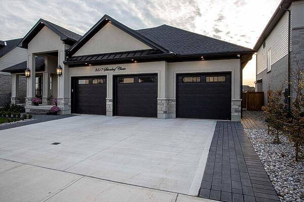 3517 Silverleaf Chase, London, Ontario