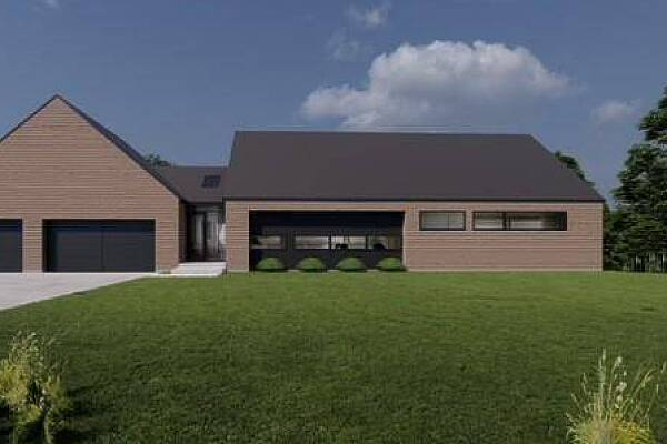 23823 Denfield Rd, Middlesex Centre, Ontario