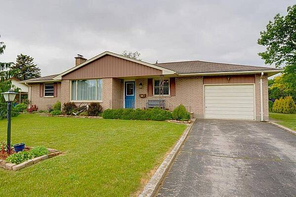 150 Rutherford Ave, Aylmer, Ontario