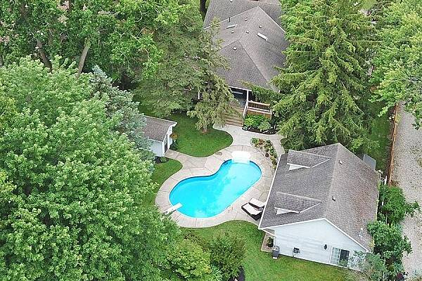 2143 Wharncliffe Rd South, London, Ontario