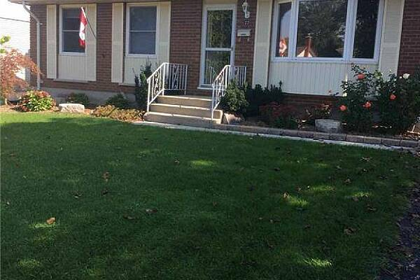 22 Laurier Rd, St Thomas, Ontario